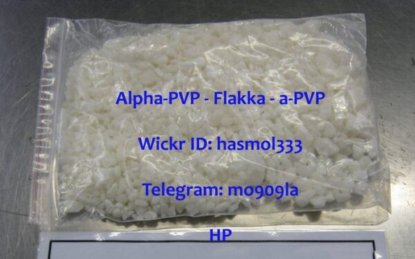 Buy A-PVP - Alpha-pyrrolidinovalerophenone Best Price for sale Online with Cryptocurrency