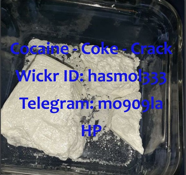 Order Cocaine - Coke - Crack Best Price for sale online and Pay with Cryptocurrency