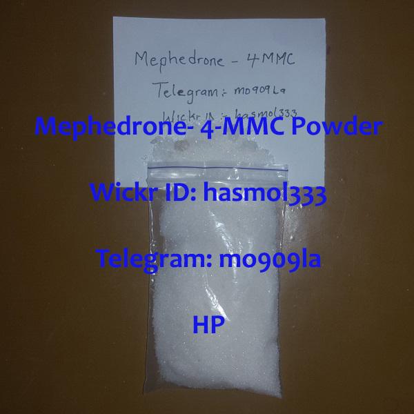 Get Mephedrone - 4-methylmethcathinone - 4-MMC Best price for sale online